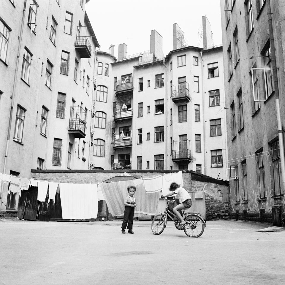 karlbergsvägen 49, 1973. stefan hasselberg (kopia)