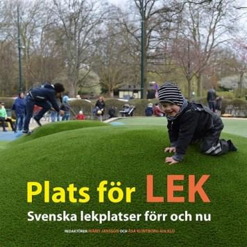 framsida_plats-for-lek