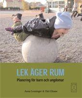 lek-ager-rum-planering-for-barn-och-ungdomar