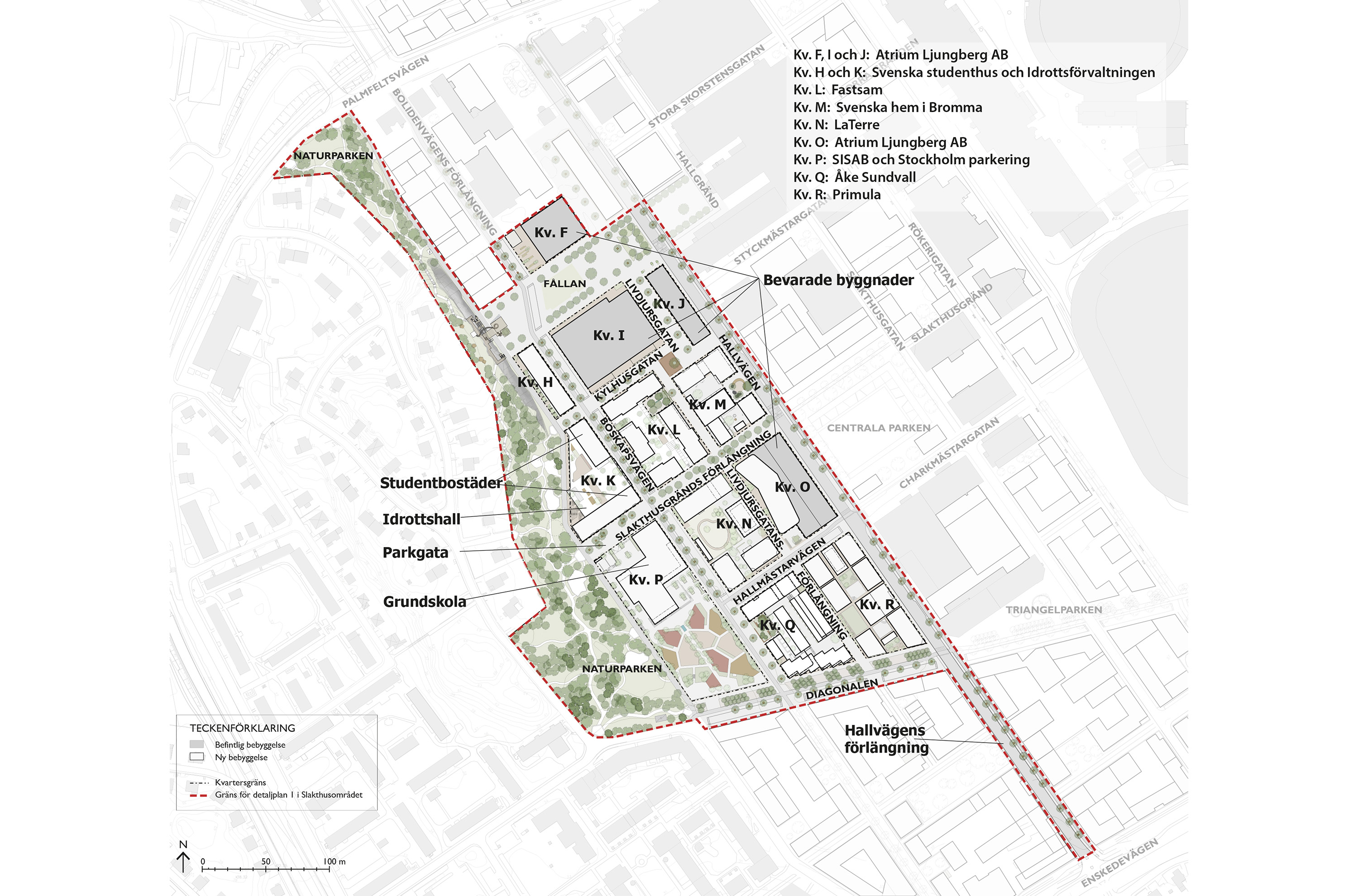Illustrationsplan 1_2500_sbk_med byggaktörer